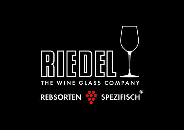 Riedel - The Wine Glass Company - Sommeliers - Veritas - Vinum