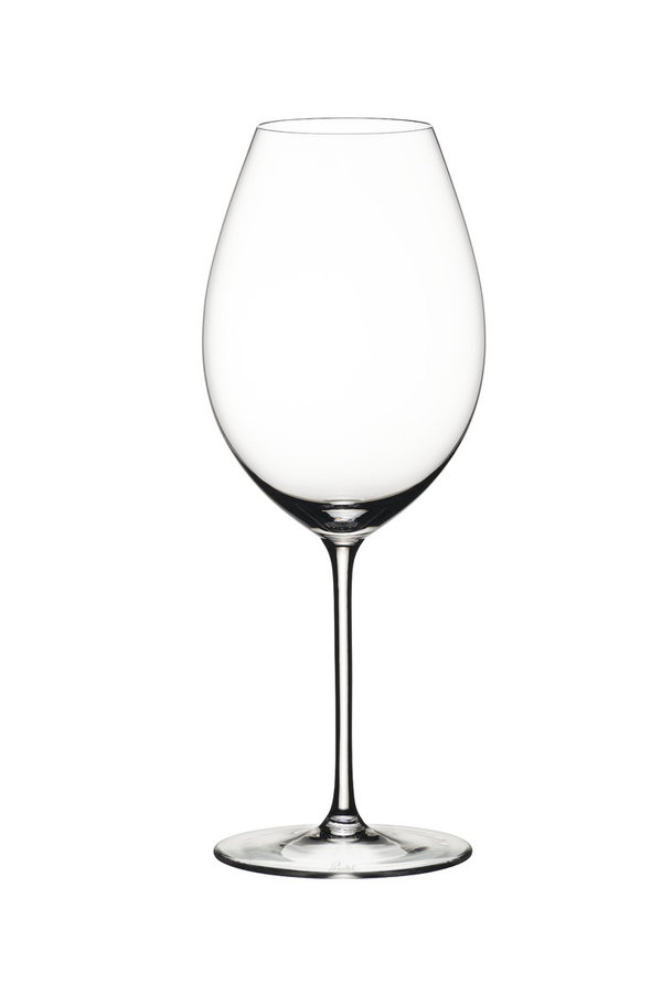 Riedel - SOMMELIERS Tinto Reserva (1x)